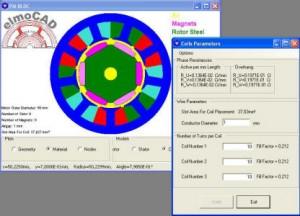 09_Winding_Editor_Coils_Parameters_neu
